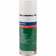 303002FA Spray przeciw kanibalizmowi 400ml Zero Bite