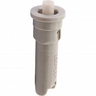 ID9006C Dysza wtryskiwacza ID 90° ceramiczna