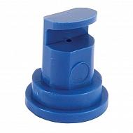 DT15105 Dysza języczk. DT 1,5 niebieska