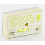 VV8037 Kreda znakująca, żółta Raidex