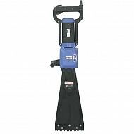 VV1056 Urządzenie do cięcia bel TF 2000 M