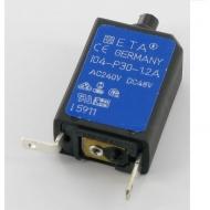VV121655 Osłona termiczna 325W