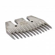 VV35588 Nóż do strzyżenia bydła, dolny 13 zębów