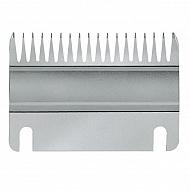VV35504 Nóż do strzyżenia bydła, dolny 18 zębów