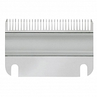 VV35502 Nóż do strzyżenia bydła, dolny 31 zębów