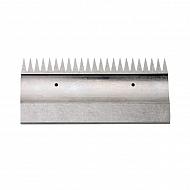 VV35505 Nóż do strzyżenia bydła, górny, 23 zęby