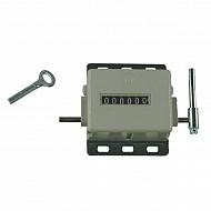 H3006C Licznik bel