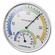 29161 Termometr - higrometr