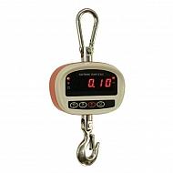 VV1051 Cyfrowa waga wisząca do 300kg