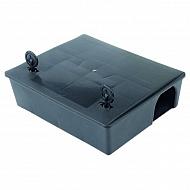 1704082015 Stacja deratyzacyjna na szczury typu Box