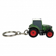 UH5802 Brelok Traktor Fendt 516 Vario