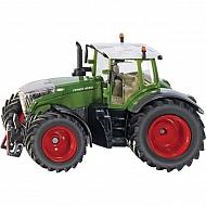 S03287 Traktor Fendt 1050 Vario