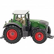 W36160 Traktor Fendt 1050 Vario