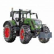 W77345 Traktor Fendt 828 Vario