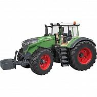 U04040 Traktor Fendt 1050 Vario
