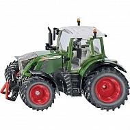 S03285 Traktor Fendt 724 Vario