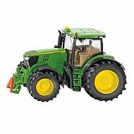 S03282 Traktor John Deere 6210R