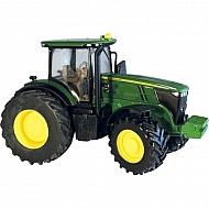 B43088A1 Traktor John Deere 7310R