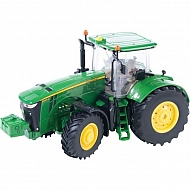 B42999 Traktor John Deere 8RT