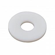 9021A24N Podkładka karoseryjna DIN 9021A, M24, nylon 72,0 mm