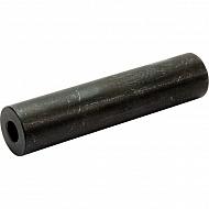 965077 Oś dł.=110 mm