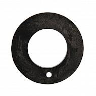 6307326 Podkładka z tworzywa sztucznego  (1,5 mm)