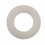 6307327 Podkładka poliamidowa 3 mm biała