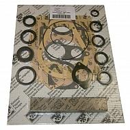 ME7SPKIT Zestaw naprawczy - IH MEC3000 L.L.