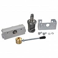 21012 Hydrauliczny zestaw przełącznika MEC2000-4000