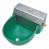 SU1000130 Poidło miskowe z zaworem pływakowym model 130P