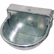 FFA102 Poidło pływakowe