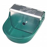 WE320 Poidło pływakowe, 2 l