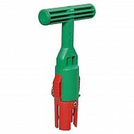 P0004911 Klucz bagnetowy POLMAC