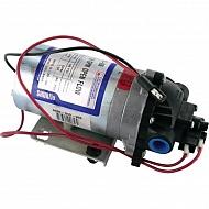 DIP8000543936 Pompa