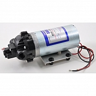 DIP8030813239 Pompa Shurflo 12 V 6,3 l/min