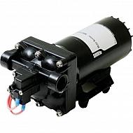 DIP50501310D011 Pompa membranowa 12 V 18 l/min