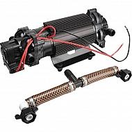 DIP4111035 Pompa membranowa 12V 26,5 l/m