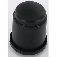 3224000020 Część dolna filtra do filtra ciśnieniowego