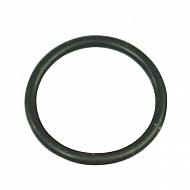 180101AV O-ring 17,5x2