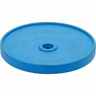 550081 Membrana Blue Flex 115 mm