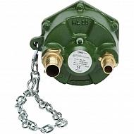 FE300401 Pompa wody ML 20