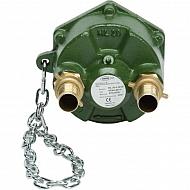 FE444013 Pompa wody ML 20 30/30