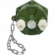 FE010391 Pompa wody ML 300