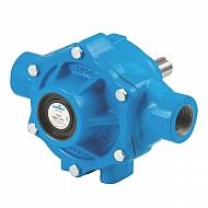 397560A Pompa 45 l/min, 540 obr./min
