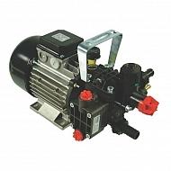 16309AR Pompa elektryvzna AR DUE VRI DC 12 V BlueFlex