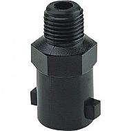 400270N Adapter 1/4'' NPT