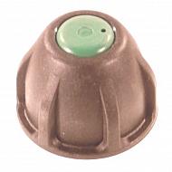 402012101 Zabezpieczenie przed kapaniem (zielone)
