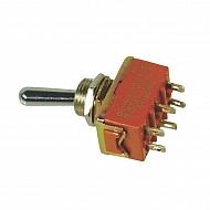ESL2201 Przełącznik wł.-wł.