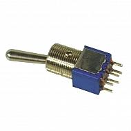 ESL2212 Przełącznik on-on