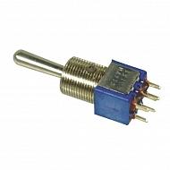EST2311 Przełącznik on-off-on
